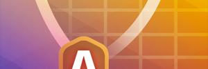 Economic Order Quantity iOS