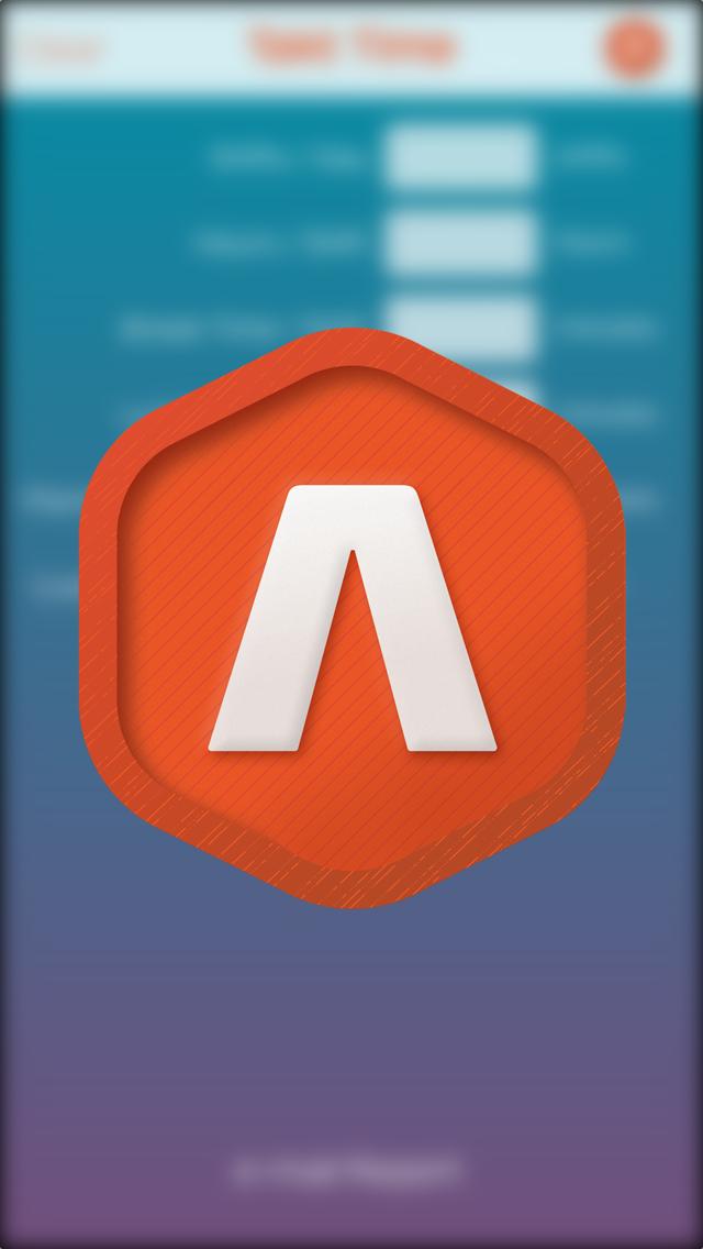 Takt for iOS